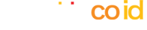kontan.co.id